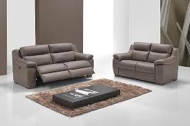 magasin meuble belgique urbantrott com
