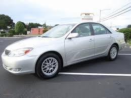 Toyota Camry For Sale By Owner In Florida SOLD 2005 Toyota Camry XLE ... Craigslist Greensboro Cars Trucks Vans And Suvs For Sale By Owner Used For Creative 1 Truck In Winnipeg 2013 Ford F150 Xlt Xtr Ranger By For Sale Preowned 2011 Ford Ranger 2003 Chevrolet Silverado 2500 Crew Cab Oklahoma City Ok 73159 Las Vegas 1920 New Car Specs In Nc Freekin Awesome Toyota 4x4 Www Craigslist Com Salt Lake City Motorhomes On 1964 Dodge 34 Ton One Sweptline Barn Find Gmc Frieze Classic Ideas 1991 Toyota Phoenix Az 85078