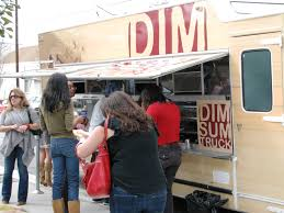 Dim Sum Truck | Dining With The Catty Critic Heres A List Of The Top 20 Food Trucks In America Eater The Unemployed Eater May 2013 Vintage Thru Year December Kit Pattern Buttermilk Red Velvet Pancakes Cheesy Pennies Donuts Is There Anything They Cant Do 7 Orlando Local You Must Try Gold Nugget Truck Turns Turtle Digital Commonwealth Koi Gourmet Food Craveto The Story Of Three August Westside Truck Central Shellevation La Breakfast Style Nbc Southern California Bun Boy Eats First Thursdays On Melrose Food Trucks