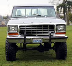 Ford Highboy 4x4 Trucks For Sale Html Autos Weblog | Jzgreentown.com The 1975 F250 Is The Alpha Dog Of Classic Trucks Fordtruckscom Ultimate Homebuilt 1973 Ford Highboy Part 3 Ready To Attachmentphp 1024768 Awesome Though Not Exotic Vehicles Short Bed For Sale 1920 New Car Reviews 1976 Ranger Cab Highboy 4x4 For Autos Post Jzgreentowncom Lifted 2018 2019 By Language Kompis Brianbormes 68 Highboy Up Sale Bumpside_beaters 1977 Sale 2079539 Hemmings Motor News Automotive Lovely 1978 Ford Unique F 1967 Near Las Vegas Nevada 89119 Classics On Html Weblog 250 Simple Super Duty King Ranch Power
