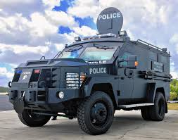 100 Swat Truck For Sale Mount Dora Adds 288K Armoredrescue Vehicle Thanks To Donation