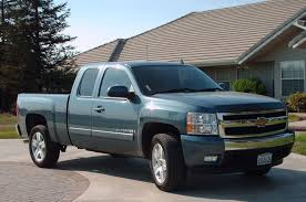 2008 Chevrolet Silverado 1500 - Information And Photos - ZombieDrive Cadian Paint Codes Chips Dodge Trucks Antique 2013 Chevy Truck Colors Awesome Walkaround Video Of 2014 1953 1954 Chevrolet Original Yellow 65any Pictures The 1947 Present Paint Colors 54 1 Splendid Globaltspcom Main Changes And Additions To The 2016 Silverado Mccluskey Chase Rally 62018 Racing Stripes Decals Kit 3m 1967 Fleet Commercial Stuff Buy Chevy Black Widow Lifted Trucks Sca Performance Black Widow Chev 235 Guy Color Chart Colorado Gm Authority Chevys 2019 Gets New 3l Duramax Diesel Larger Wheelbase