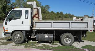 2000 Bering LD15 Dump Truck | Item E5591 | SOLD! Thursday Oc... Bering Ld15a Radiator 51049 For Sale At San Jose Ca Box Trucks Sale Fuso Nissan Diesel Condor Tractor Cstruction Plant Wiki Fandom Deployable Capabilities Increase As 325th Logistics Readiness Brochurescoent Writing Answers 2000 Bering Md26 Stock Sv41916 Steering Wheels Tpi Hd Hgv Heavy Duty For Nz Xclass Price List Experience Monarch Truck Cummins 24v Competion Dieselcom Bring The Best Companies Concrete