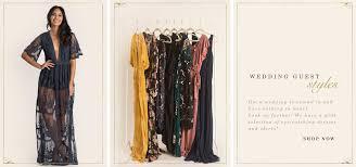 cute u0026 fashionable clothes for women u2013 morning lavender