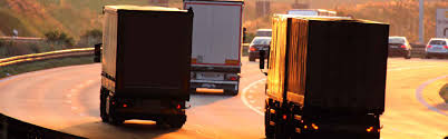 Truck Accident Injury Lawyer | St. Louis North Carolina Attorney For Garbage Truck Crash Injury Claims Fork Union Va Personal Fighting People Injured Birmingham Accident Lawyer Attorneys In Austin Tx Central Texas Georgia And Florida Boise Semi Hansen Law Firm Phoenix Voted Best Wning Your Semitruck Case Saladino Schaaf Paducah Abilene Mmg Petrovlawfirmcom Rob Garver Des Moines Ia