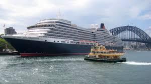Carnival Paradise Cruise Ship Sinking by Navio De Cruzeiros Azura Em Ponta Delgada Navios De Cruzeiro