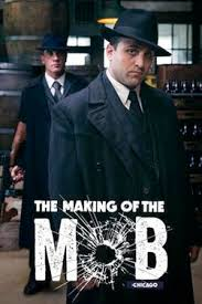 Hit The Floor Wiki Episodes by The Making Of The Mob Chicago Wikipedia
