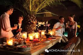 cuisiner le fl騁an honda dreamwing上海的圣诞狂欢 本田摩托车 活动 摩信网手机版