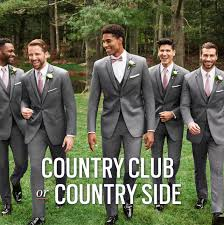 Wedding Tuxedos, Wedding Suits For Men & Groom | Men's Wearhouse Amagazon Promo Codes Myntra Coupons Offers 80 Extra Rs1000 Off How To Get Your Usef Discount Dover Saddlery Nearbuy Code 100 Cashback Nov 18 Monster Mens Wearhouse Coupon Printable Suzannes Blog Teacher Student Discount Jcrew Lasik Wearhouse Coupons Printable 2018 Everyday Deals On Clothes And Accsories For Women Men Ounass 2019 Sportsmans Warehouse Black Friday Ad Sales Up 20 Off With Debenhams November