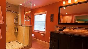small bedroom with attached bathroom designs bathroom