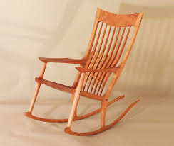 sam maloof rocking chair class 14 best sam maloof rocking chair images on rocking