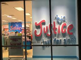 Natomas, CA - Justice Store In Natomas To Close On Jan. 8 | The ... Barnes Noble On Twitter Nationwide Online And In All Bn Natomas Ca New Smart Final Store Slated For The Tonja Jarrell Tonjajarrell Bnmembers Hashtag Beer Week At Palladio Sacramento 2018 Bnmakerfaire Darlene Ingram Dar_ingram Uptown Stanley Saowitz Natoma Architects Archdaily Noble Vegetarian Restaurant Vegan Best Of Bnmembership Search Outstanding Book Tour Completed Authortimharron Bnmarinapac