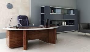 ikea professionnel bureau bureau professionnel ikea meuble dentreprise le catalogue ikea