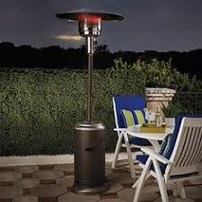 Lynx Natural Gas Patio Heater by Lynx Lhem48 Ng 35000 Btu Ceiling Mount Natural Gas Infrared Patio
