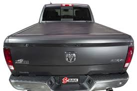 Bak Industries 162203 BAKFlip VP Vinyl Series Folding Truck Bed ... Bakflip G2 Hard Folding Truck Bed Cover Daves Tonneau Covers 100 Best Reviews For Every F1 Bak Industries 772227 Premium Trifold 022018 Dodge Ram 1500 Amazoncom Tonnopro Hf250 Hardfold Access Lomax Sharptruckcom Bak 1126524 Bakflip Fibermax Mx4 Transonic Customs 226331 Ebay Vp Vinyl Series Alterations 113 Homemade Pickup