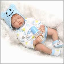 93 Marvelous Models Of Reborn Baby Doll Clothes Best Of Baby Dolls