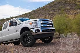 100 Rims For Ford Trucks 19992018 F250 F350 Super Duty 20x12 Wheels