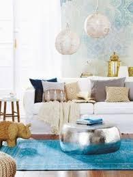 möbel orientalische sitzecke handgemachte luxuriöse