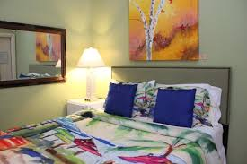 El Patio Motel Key West Fl 33040 guesthouse caribbean house key west fl booking com