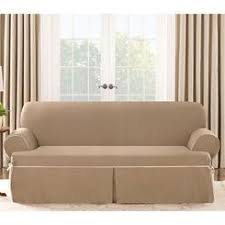 Walmart Canada Sofa Slipcovers by Living Room Buy Slip Covers Online Walmart Canada Intended For