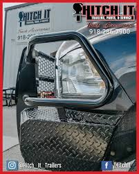 Fullreplacementbumper - Hash Tags - Deskgram Fleetpride Home Page Heavy Duty Truck And Trailer Parts Accsories Tulsa Cm Trailers All Alinum Steel Horse Livestock Cargo New 2018 Chevrolet Colorado From Your Ok Dealership South James Hodge In Okmulgee A Mcalester Source Harmon Featuring Arrowhead Equipment Inc Ramsey Industries Welcome To Millennium Wireline 2019 Fancing Near David Stanley 7 X 16 Coinental Cargo Hitch It Sales Service