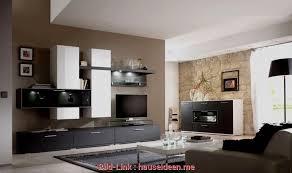 dekoartikel wohnzimmer beste deko ideen wohnzimmer