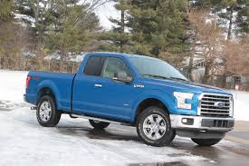 2015 Ford F-150 XLT, 2.7 EcoBoost – Sam's Thoughts Future Ford Trucks 2015 Lovely Used F 150 For Sale Pricing F150 Production Begins At The Dearborn Truck Plant Video Fords Nextgen Alinum Shows Up In Detroit Live Review El Lobo Lowrider Colors First Drive Motor Trend A Big Truck Needs A View Builds 360degree Cameras Into Lifted New Car Updates 2019 20 1012 Inch Suspension Lift Kit 52018 Look Xlt 27 Ecoboost Sams Thoughts 2010 For Sale Autolist