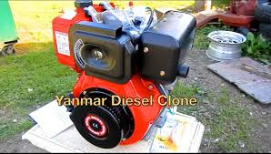10hp Diesel Engine Unboxing/Overview - YouTube 2019 Ford Ranger 25 Cars Worth Waiting For Feature Car And Driver Sued By Truck Owners Adding It To Diesel Defendants Bloomberg Affordable Colctibles Trucks Of The 70s Hemmings Daily Diessellerz Home Best Engines For Pickup The Power Nine Toyota Hilux Comes Ussort Of Trend Isuzu Elf Wikipedia 20 Years Tacoma Beyond A Look Through 15 That Changed World Chevys Making A Hydrogenpowered Us Army Wired 10 Used Cars Magazine History Trucking Industry In United States