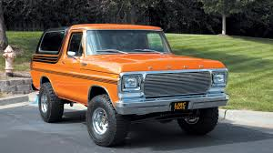 100 Lmc Truck Ford 1979 Bronco S10 Dallas 2015