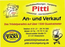 Mã Bel Hildesheim Kã Chen Geschäfte Und Firmen Unterstützen