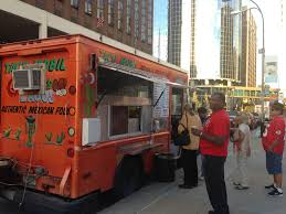Kansas City - Food Truck Downtown. | Kansas City, MO-The City ... Wilmas Real Good Food Kansas City Trucks Roaming Hunger Truck For Sale Used Friday Continues At Union Cemetery June 16 With Pita Estrella Azul The Images Collection Of Tuck Drink Truck Kansas City Places To Little Piggy Hub Opens May 1 Introducing Red Wattle Kc Napkins A Rag Port Fonda Taco Tweets How To Build In Kcur Star Kicks Off 14 Trucks On April 7 Living Visiting My First