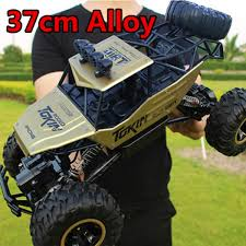 Shop Online 1 24 Remote Control Rc Buggy Monster Off Road Car ... 12v Gwagon 4x4 Truckjeep Battery Electric Ride On Car Children Predatour 12v Kids On Beach Quad Bike Green Micro Ford Ranger Jeep Youtube Buy Toy Fire Truck Flashing Lights And Siren Sound Shop Aosom Off Road Wrangler Style Twoseater Rideon With Parental Cars For With Remote Control Fresh Amazon Best Choice 24ghz Rc Toys 112 4wd High Speed Quality For 110 Big 4 Channel 10 Kid Trax Dodge Ram Review