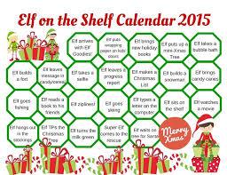Best 25 Free calendar 2015 ideas on Pinterest