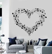 25 Unique Wall Sticker Art Ideas On Pinterest