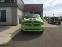 New Cars Trucks & SUVs For Sale In Hanna | Hanna Chrysler Mrnormscom Mr Norms Performance Parts 1967 Dodge Coronet Classics For Sale On Autotrader 2017 Ram 1500 Sublime Green Limited Edition Truck Runball Family Of 2018 Rally 1969 Power Wagon Ebay Mopar Blog Rumble Bee Wikipedia 2012 Charger Srt8 Super Test Review Car And Driver Scale Model Forums Boblettermancom Lomax Hard Tri Fold Tonneau Cover Folding Bed Traded My Beefor This Page 5 Srt For Sale 2005 Dodge Ram Slt Rumble Bee 1 Owner Only 49k
