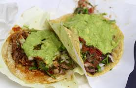This Is What Tacos Look Like In One Of The Most Popular Spots In ... Tacos El Paisa Roadfood Denver Taco Truck Was Offering Side Of Meth With First We Closed 126 Photos 215 Reviews Mexican 980 Where To Eat And Drink In Fruitvale Taqueria Paisacom Serves The Best Town East Bay Express Cheos 21 50 Food Trucks 5429 Alhambra On A Spit A Blog La Chapina Oaklands Arent You Think Summer Guide Oakland On The Corner Of 47th Logan San Diego Columbus Ohio Page 2