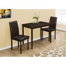 Wayfair Modern Dining Room Sets by Modern Dining Room Sets You U0027ll Love Wayfair Ca