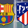 Barcelona vs Atlético Madrid: Spanish Super Cup, how and where to ...