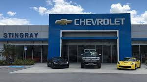 Stingray Chevrolet Bartow - Chevy Dealer Near Lakeland & Mulberry, FL Bartow Ford Takes Drive 4 Ur School To High Buzz Used Trucks For Sale In Fl On Buyllsearch Bill Currie Tampa Read Consumer Reviews Browse And New Car Dealer In Dealership Lake Wales Weikert Inc Kissimmee Cars Punta Gorda Autocom 2008 Service Utility Mechanic Prater Dealership Calhoun Ga Pre Owned 2016 Ford F 350sd 4d Crew Cab Bartow