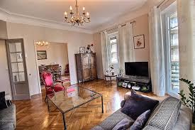 vente chambre de bonne a vendre appartement marseille 13006 notre dame de la garde