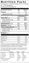 Maine Pumpkin Bread by Pamela U0027s Products Gluten Free Pumpkin Bread Mix
