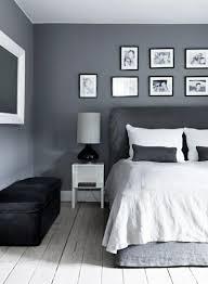 wandfarbe grau für eine harmonische und moderne