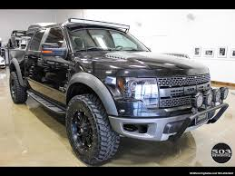 2012 Ford F-150 SVT Raptor; Black/Black W/ Extended Warranty! 2005 Ford F150 03one Year Free Warranty Fancing Available 2018 Ford Lariat Supercrew 4x4 In Adamsburg Pa Pittsburgh 2012 Gemini Auto Inc 2013 Xlt Low Mileage Warranty Qatar Living Ricart Is A Groveport Dealer And New Car Used New Expedition Fuse Central Junction Box Junction Inside Warranty Review Car Driver Preowned 2017 Crew Cab Pickup Ridgeland P13942 Guides 72018 27l Ecoboost 35l 50l Raptor Used 2016 For Sale Layton Ut 1ftex1ep2gkd61337 Reviews Rating Motor Trend