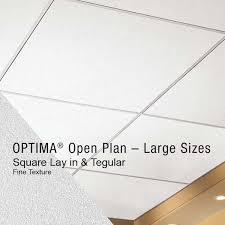 Tegular Ceiling Tile Dimensions by Tegular Ceiling Tile Cutter Integralbook Com