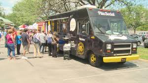 100 Create A Truck WKYT Investigates Food Truck Inspections Create Challenges