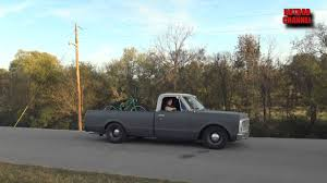 Flame Throwing Chevy C10 Shop Truck - Horsepower By The River - YouTube Billet Specialties Slick 65 C10 Shop Truck Goodguys 1964 Chevy Build 6 Crown Spoyal Youtube 400 Powerglide Burnout Eric Conner Puts The Fishing Touches On 66 19472008 Gmc And Parts Accsories 6500 1967 Chevrolet 1965 Chevy Short Bed Step Side Patina Paint Hotrod Restomod Shop 1970 Protouring Classic Car Studio Badass Pickup Part 1 1966 On Behance This Twinturbod Will Make You Do A Double Take 1960 Shop Truck Rat Rod Hot Apache Patina 2wd 1979 Bagged
