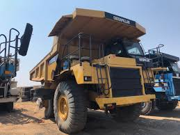 MAE Equipment » Caterpillar Dump-Truck 773E Wwwscalemolsde Cat Dump Truck 777d Purchase Online Cat Cseries Articulated Dump Trucks Resigned For Added Caterpillar 775f Truck Adt Price 439200 Google Search Research Pinterest 1996 X 2 And 1 1992 769c Dump Trucks Junk Mail Rigid Diesel Ming And Quarrying 797f Toy State Cat39514 777g 98 Scale Caterpillar 740 B Ej Ejector Truck 6x6 Articulated Trucks 789 Wikipedia 77114 2010 Model Hobbydb 2014 Ct660 For Sale Auction Or Lease Morris