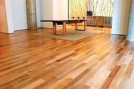 Bona Polish For Laminate Floors by Stikatak Wood Xp Wood Laminate Floor Reviews Laminate Wood
