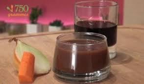 comment cuisiner les girolles fraiches recette de sauce aux girolles 750 grammes sur orange tendances