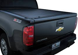 Pace Edwards JackRabbit Tonneau Cover - Free Shipping Upc 018397766041 Weathhandler Truck Cover Full Size Budge Military Vehicle Covers Truck Cover Nissan Titan Forum How To Make Your Own Pickup Bed Axleaddict Retrax Vs Usa Decide On The Best Tonneau For 52018 F150 8ft Bakflip G2 226328 Car Exterior Accsories Home Depot Sfs Aquashed Small Up 218 Long Adco 12270 Lomax Hard Tri Fold Folding Buy In 2017 Youtube American Work Fast Facts On A 2015 Ford